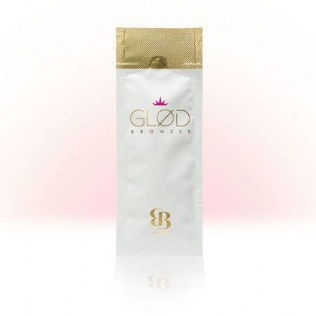 BB Glød Bronzer 15 ML